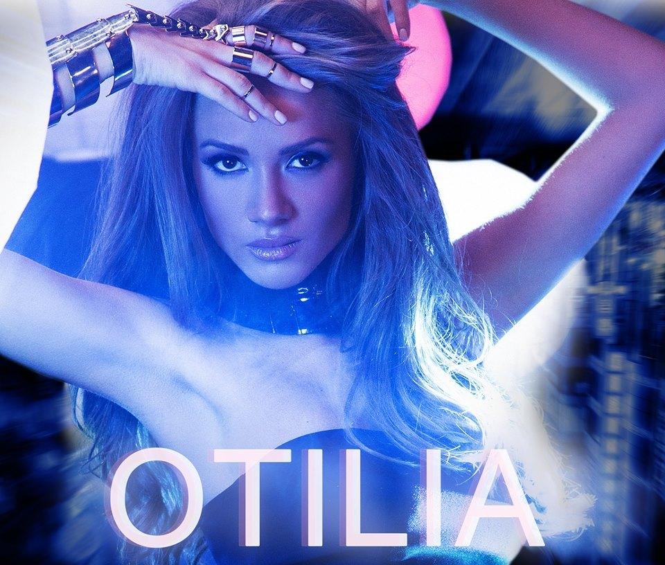 Contact Impresar Otilia